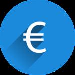 Signe Euros