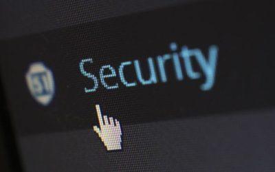 Avez-vous un bon mot de passe ? – Partie 2