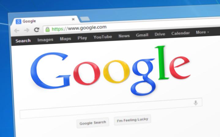 White Flute Webmaster - Comment créer un site internet pour son commerce ?