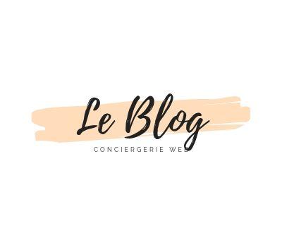 White FLute Idéation Blog
