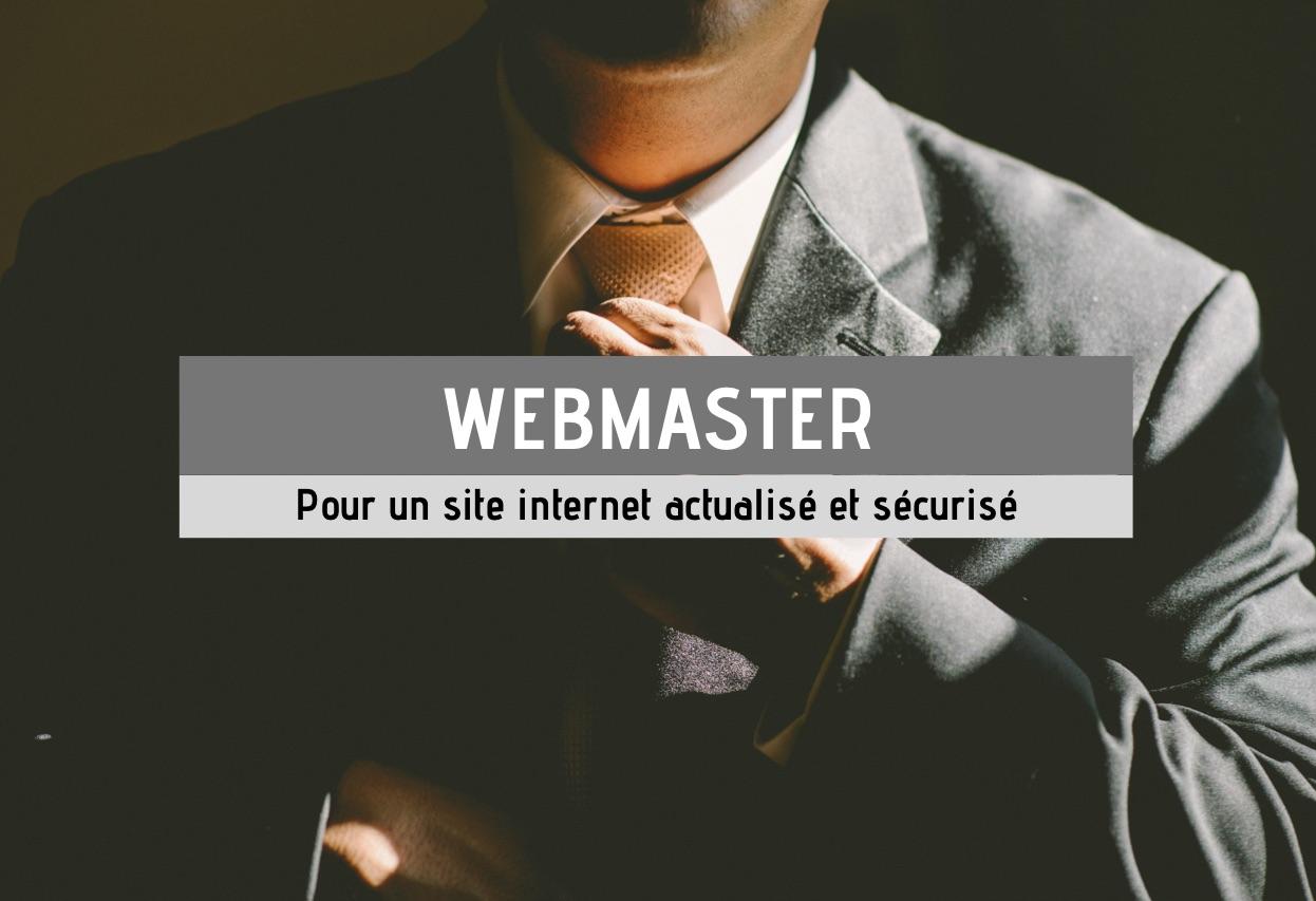 Services White Flute Idéation Webmaster