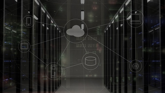 Serveurs de sauvegarde cloud smartphone
