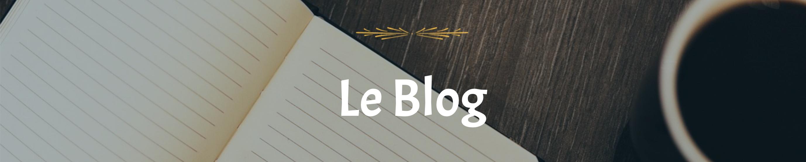 Le blog de la conciergerie white flute ideation
