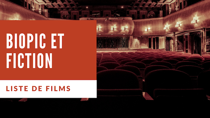 Bannière article liste des films pour développer son entreprise